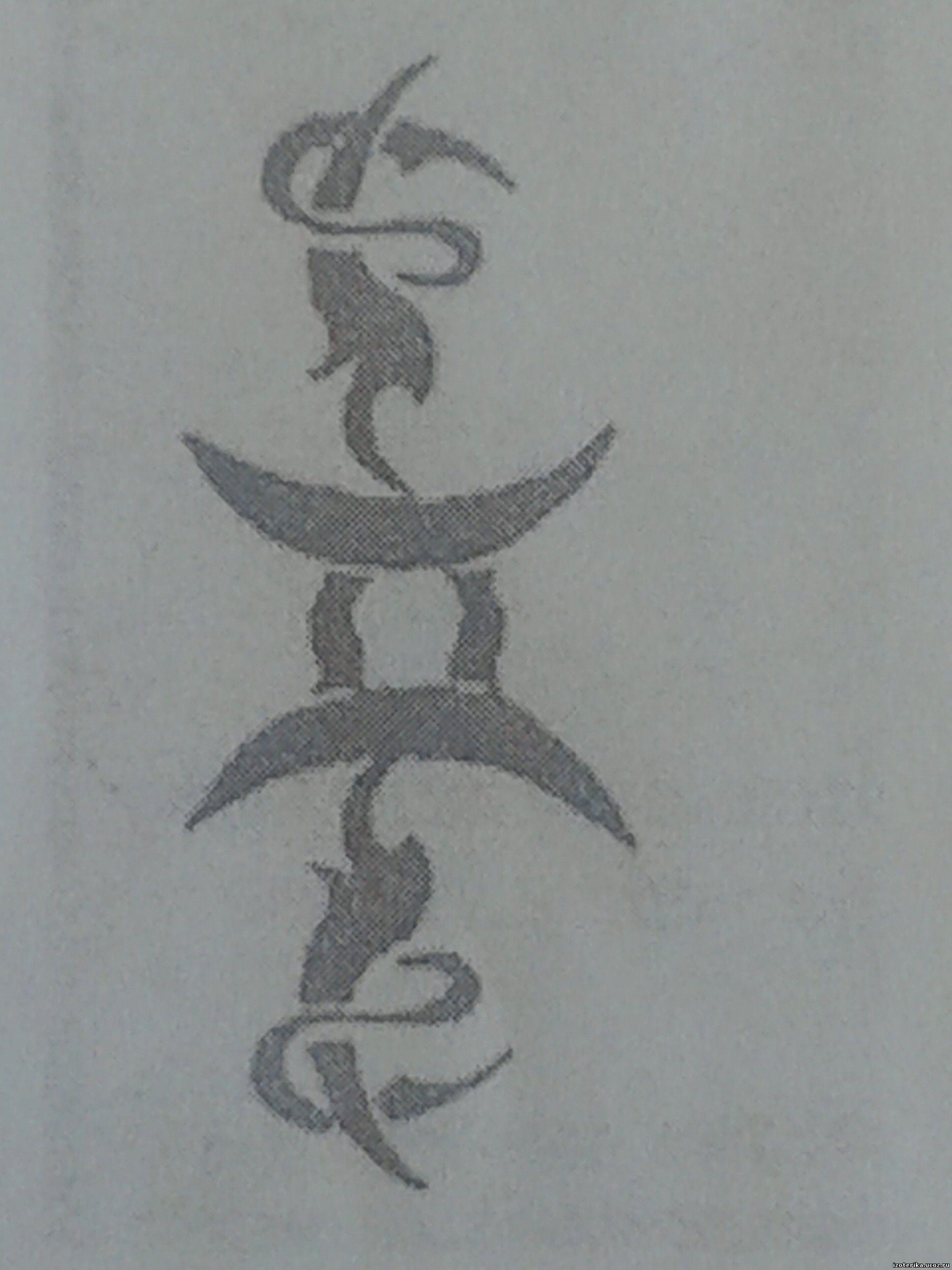 Знак зодиака близнецы тату фото